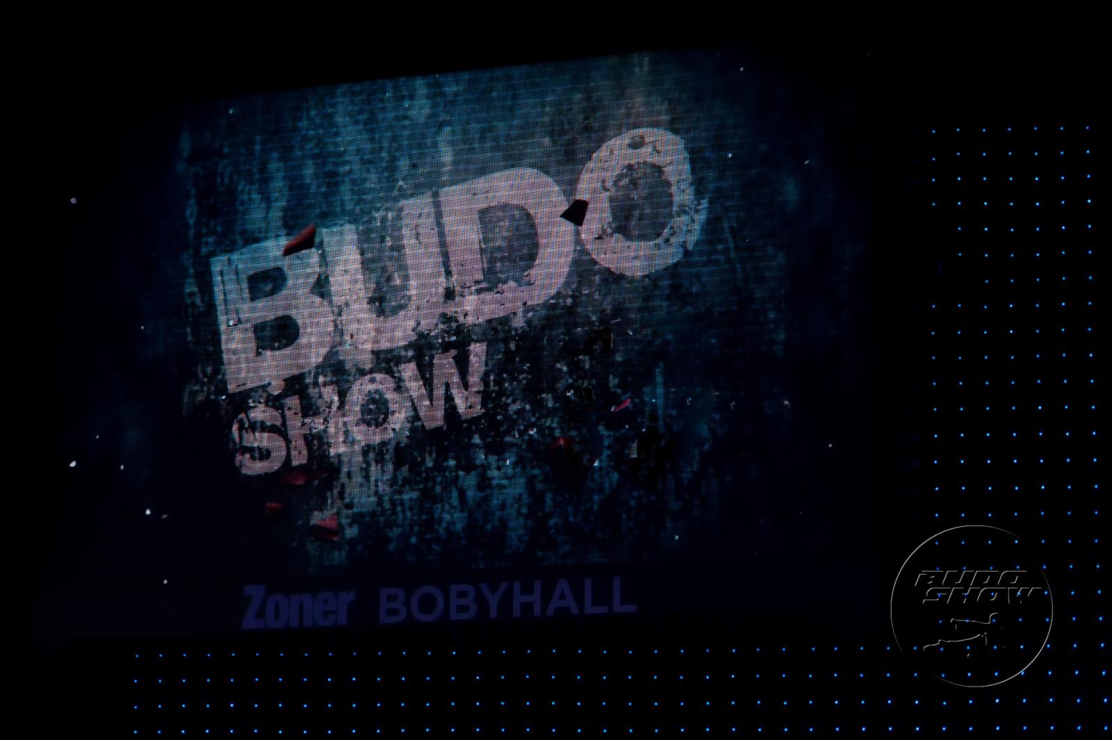 Promo video Budoshow 2019